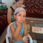Didim-Temmuz2010 (11)