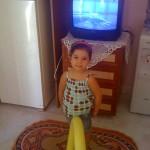 Didim-Temmuz2010 (12)