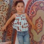 Didim-Temmuz2010 (13)