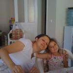 Didim-Temmuz2010