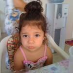 Didim-Temmuz2010 (2)