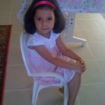 Didim-Temmuz2010 (22)