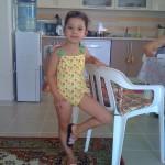 Didim-Temmuz2010 (27)