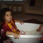 ahmet_kahyaoğlu_ev