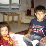 ahmet_kahyaoğlu_ev (7)