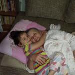 büyükanneanne-zeynep (1)