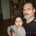 baba-kız (2)