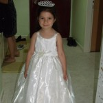 burcu-düğün-hazırlık (1)