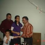 ismail-aytekin-dogum-gunu-2010 (13)