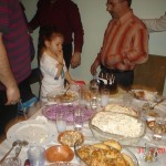 ismail-aytekin-dogum-gunu-2010 (14)