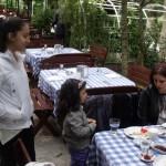 kalendertepe-kahvaltı-2010 (6)