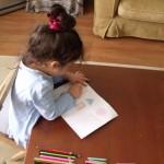zeynep-ödev-yapiyor (1)