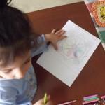 zeynep-ödev-yapiyor (4)