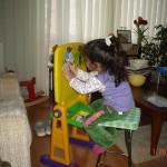 zeynep-cesitli (6)