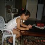 zeynep-didim-agustos2010 (13)