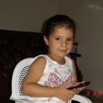 zeynep-didim-agustos2010 (16)