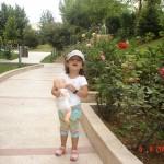 zeynep-ev-park