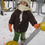 zeynep-kar-2010ocak (10)