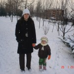 zeynep-kar-2010ocak (2)