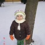 zeynep-kar-2010ocak (4)