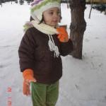 zeynep-kar-2010ocak (6)