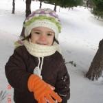 zeynep-kar-2010ocak (7)