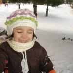 zeynep-kar-2010ocak (8)