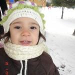 zeynep-kar-2010ocak (9)