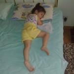 zeynep-uykucu