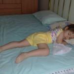 zeynep-uykucu (2)