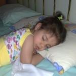zeynep-uykucu (3)