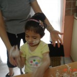 zeynep-yemek-yapıyor (11)