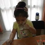 zeynep-yemek-yapıyor (12)