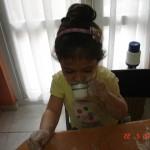 zeynep-yemek-yapıyor (13)