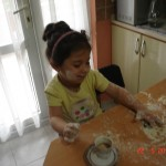 zeynep-yemek-yapıyor (15)