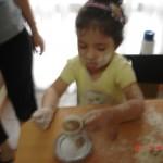 zeynep-yemek-yapıyor (8)